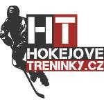 logo-hokejove